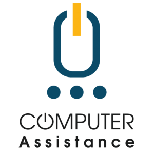 ComputerAssistance2