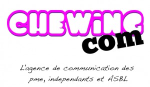 chewingcom_logo_cropped