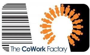 coworkfactory_logo_horizontal