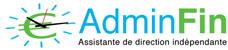 Logo-AdminFin-2015