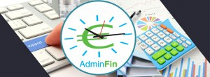 Adminfin_facebook_banner