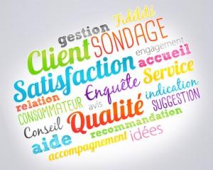 AdminFin_Satisfaction clients